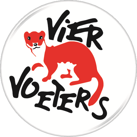 Logo Vier Voeters rond.png