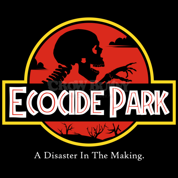 Ecocide Park